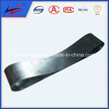 Saia e Side Guard Rubber Belt