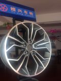 18 pollici Car Wheels, Replica Alloy Wheel per BMW X1