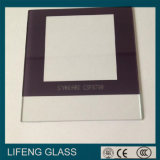 1mm-2mm Clear Sheet Glass per Photo Frame