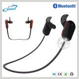 Sport-Musik Bluetooth Stereokopfhörer-drahtloser Kopfhörer für Samsung