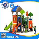 Kind-Spielplatz-Geräten-Kind-Lotterie-Spiel-Spielzeug-Miniserie