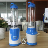 Mini Personal Shake Blender con 600ml Bottle New
