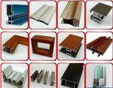 Profils en aluminium de vente chauds