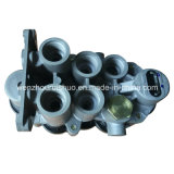 Ae4535 Multi-Circuit Protection Valve per Truck
