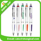 Esferográfica barata de estilo novo estilo novo (SLF-PP020)