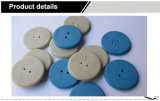 Multiple Dimensions를 위한 RFID Button Laundry Tag