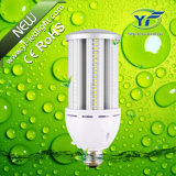 RoHS 세륨 SAA UL를 가진 24W LED Corn Light E27