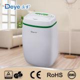 Портативный электрический домашний Dehumidifier (DYD-E10A)