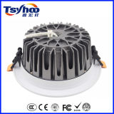 20W 5inch SMD Downlight High Power 세륨 RoHS LED Downlight