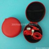 Shenzhen-Fabrik-Kopfhörer, förderndes Geschenk-Set