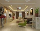 30W dimagriscono l'indicatore luminoso di soffitto di SMD LED per la casa con Ce