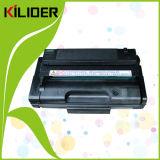 Unidade de cilindro compatível do OPC de Ricoh Sp3400 Sp3500 da copiadora do laser da impressora
