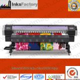 Inchiostri di Mimaki CS100 e chip di Mimaki CS100