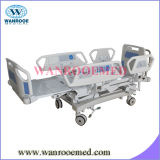 Bic800 Bariatric Care ICU Bed