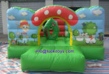 Sale (B011)のための商業Inflatable Bouncer