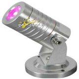 Minisolar-LED-Landschaftsgarten-Leuchte (JP83511)