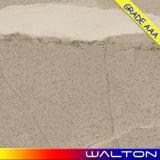 Azulejo de suelo rústico de azulejo de la porcelana del material de construcción 600*600 (WR-IM6674)