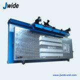 macchina manuale della stampante di 1.2m LED SMT