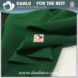 Heiß! Qualität Koshibo Gewebe für Musselin-Kleid