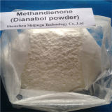 Beste zugelassene aufbauendes Steroid Dianabol orale Tabletten, die Massenpuder-Steroid Dianabol gewinnen