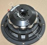 Berufs verdoppeln eine 12 Zoll-Zeile Reihe PA-Birken-Furnierholz-Lautsprecher-Tonanlage für Konzerte und Stadien