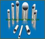 Нержавеющая сталь Pipe/Tube сталь, выплавленная дуплекс-процессом S32101/1.4162