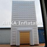 Produits gonflables personnalisés élevés de tente d'Anka
