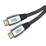 Grabado del laser de la fibra del USB de la promoción 20W/máquina de la marca
