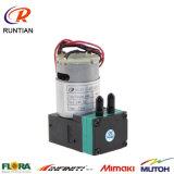 Bomba de ar grande de alta qualidade (PD) para impressoras de jato de tinta de grande formato de flora Peças de máquinas de impressão
