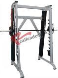 スミス機械(FM-2007)のための適性装置の体操装置
