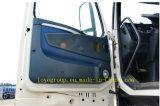 Camion resistente di HOWO T7h, gomme utilizzate del camion da vendere