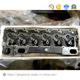 3306의 디디뮴 실린더 해드 엔진 예비 품목 7c3906