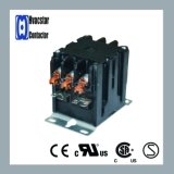 30AMPS 3 Poles 120V Magnetic Electrical Contactor