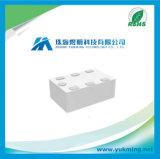 変圧器ICの集積回路B0322j5050ahf