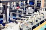 máquina mineral del soplo de la botella de agua 2L