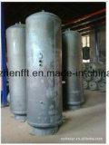 Máquina do teste do pulso para o tanque de água (4B)