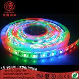 Bande SMD5050 2835 Ce&RoHS d'éclairage LED de prix de gros