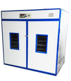 Инкубатор яичка триперсток дешевого инкубатора яичка цифров коммерчески для сбывания
