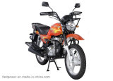 motociclo 200cc