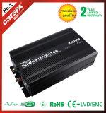 De alta frecuencia de CC a AC convertidor de energía solar 2000W