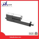 12V elektrische Mini Lineaire Actuator voor Auto voor het Bed van het Ziekenhuis
