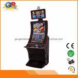 販売のためのOnline Free Coin Operated Igs猿王の賭ける機械