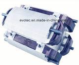 Evotec альтернатор 3 участков одновременный от 20kVA к 3500kVA