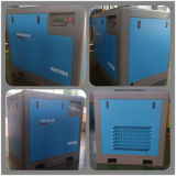 compresseur assurément de vis de basse pression de qualité et de quantité de 4bar 110kw 150HP