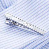VAGULA Mother Pearl Tie bar of Top quality Tie pin Sea Shell Tie tie-clip 30