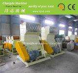 Abfall-Dosen-Zerkleinerungsmaschine