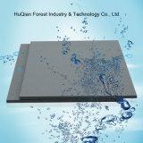 건축재료 검정 물 증거 MDF 가구를 위해 1220mmx2440mmx15mm