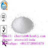 Pureté Leuprolide CAS 53714-56-0 de 99% pour des suppléments de corps
