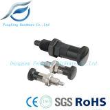 Kraftstoffpumpe-Sprung-Kugel-Spulenkern für Maschinenteile