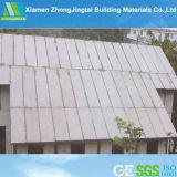 Hohes Zwischenlage-Panel des Stabilitäts-Faser-Kleber-ENV für Dach und Trennwände